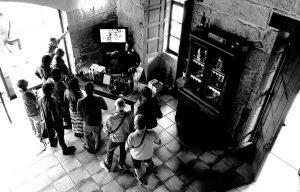 Excursión personalizada a Galicia desde Agoserat