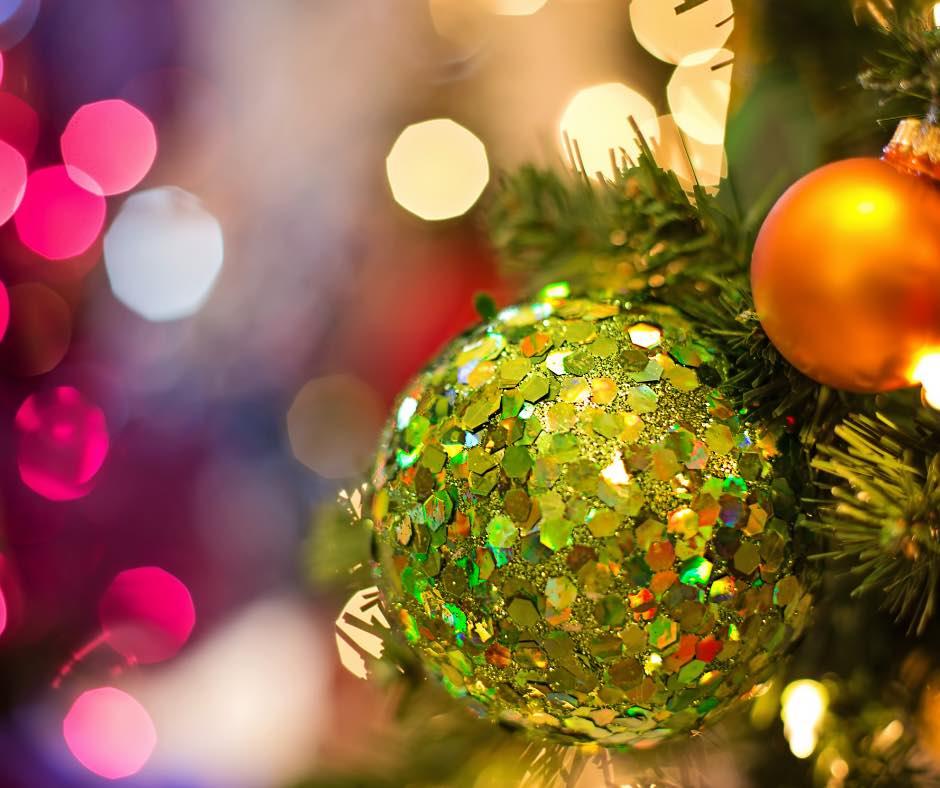tradiciones navideñas de Galicia