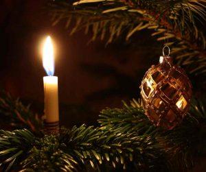 tradiciones navideñas gallegas